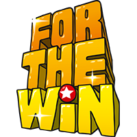 ForTheWin France
